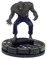 Batman (047b)