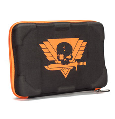Kill Team: Squad Carry Case