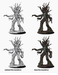 Nolzur's Marvelous Miniatures - Treant