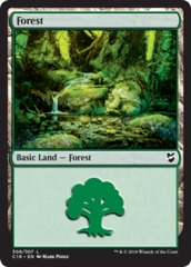 Forest (306)