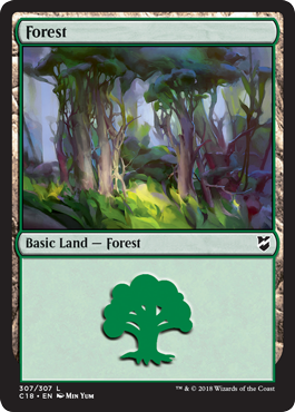 Forest (307)