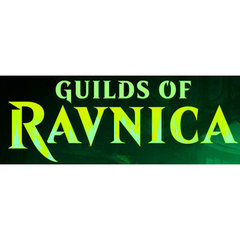 Guilds of Ravnica Theme Booster - Selesnya (