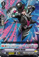 Miracle Dandy - V-EB02/034EN - C
