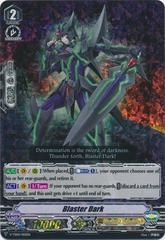 Blaster Dark - V-TD04/005EN