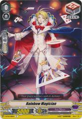 Rainbow Magician - V-BT02/081EN - C
