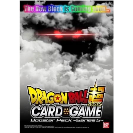 Miraculous Revival Dash Promotional Pack