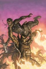 Black Panther #6 (STL099341)