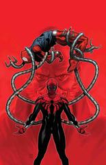 Spider-Geddon #4 (Of 5) (STL099376)