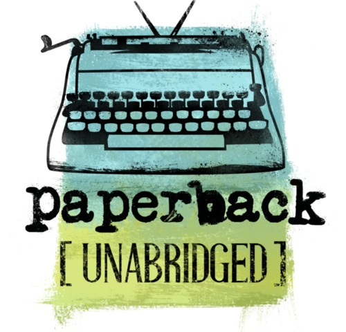 Paperback: Unabridged
