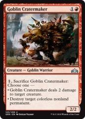 Goblin Cratermaker