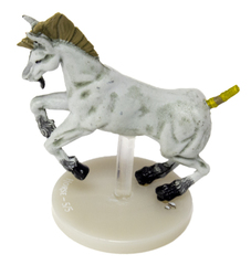 Horse - 27/28 - Rare