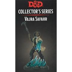 D&D Collector's Series: Vajra Safahr