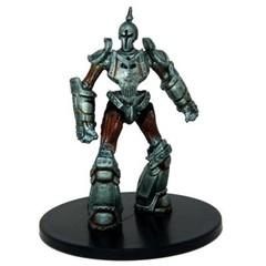 Shield Guardian