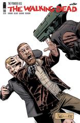 Walking Dead #186 Cvr A Adlard & Stewart (Mr) (STL102964)