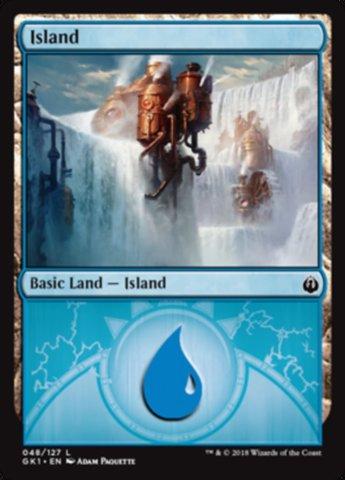 Island (48)
