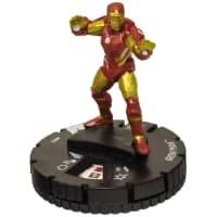 Iron Man (003)