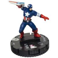 Captain America (033)