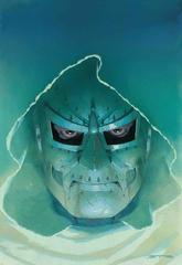 Fantastic Four #6 (STL105737)
