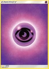 Psychic Energy - 27/30 - Common