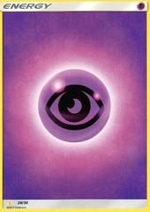 Psychic Energy - 28/30 - Common