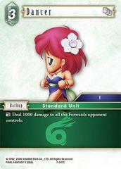 Dancer - 7-047C