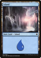 Island (61)