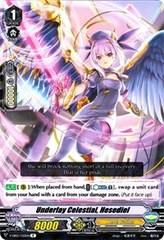 Underlay Celestial, Hesediel - V-EB03/020 - R