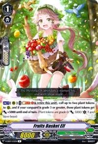 Fruits Basket Elf - V-EB03/032 - R