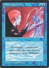 Lifetap - Italian