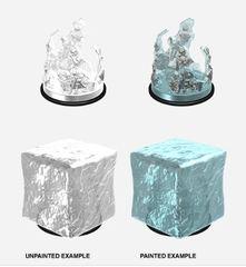 Nolzur's Marvelous Miniatures - Gelatinous Cube