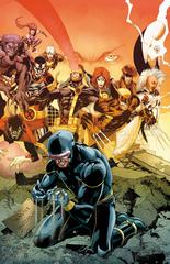 Uncanny X-Men #11 (STL108312)