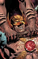 Hawkman #9 (STL109379)