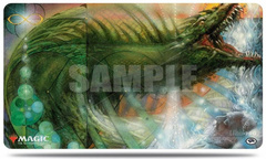 Ultra Pro - Magic: The Gathering - Ultimate Masters Playmat - Pattern of Rebirth (86973)