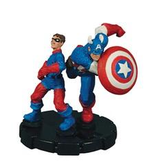Cap and Bucky (060)