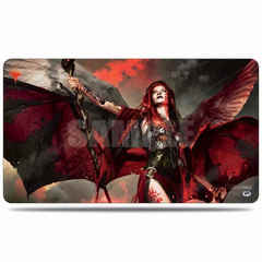 UltraPro Play Mat: Legendary Collection - Kaalia of the Vast (86933)