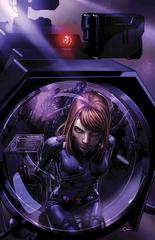Black Widow #4 (STL114041)