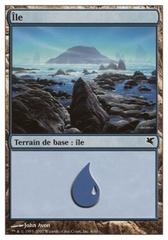 Isla Island (10) (Hachette / Salvat)