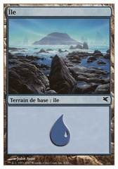 Isla Island (45) (Hachette / Salvat)