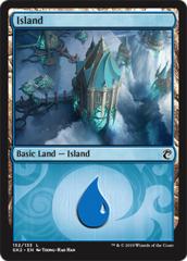 Island (132)