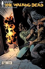 Walking Dead #189 (Mr) (STL112093)