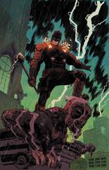Deadpool #10 (STL111304)