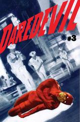 Daredevil #3 (STL111302)