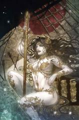 Age Of Conan Belit #1 (Of 5) (STL111355)