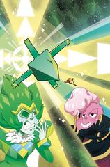 Steven Universe Ongoing #26 Main Pena Cvr (STL111527)