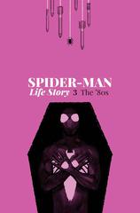 Spider-Man Life Story #3 (Of 6) (STL116579)