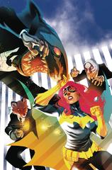 Batgirl #35 (STL117483)
