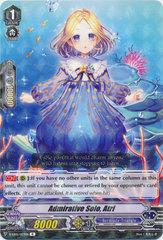 Admirative Solo, Atri - V-EB05/023EN - R