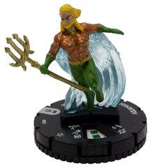 Aquaman - 45