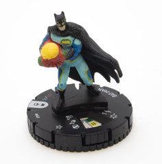 Bat-Man - 48