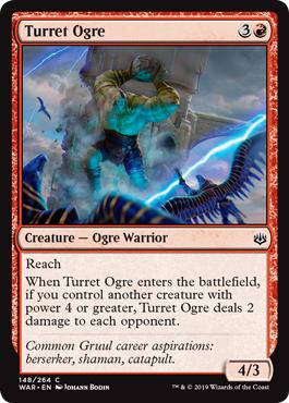 U MTG Magic - Rogue Shadowmage Prerelease FOIL Davriel War of the Spark